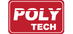 Poly Tech Packaging (M) Sdn Bhd