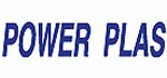 Power Plas Services Sdn Bhd
