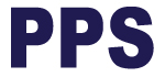 PPS Parts Supply Sdn Bhd