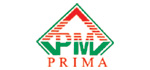 Prima Door Marketing Sdn Bhd
