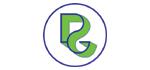 Printmax Labels Sdn Bhd