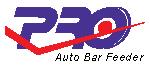 PRO AUTOMATIC BARFEEDER MACHINERY (M) SDN BHD
