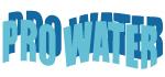 Pro Water Engineering & Trading