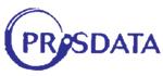 Prosdata Engineering Sdn Bhd