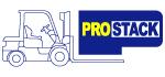 Prostack Sdn Bhd