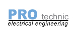 Protechnic Electrical Engineering