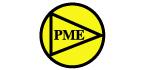 Pumpmax Engineering Sdn Bhd