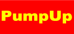 Pumpup (M) Sdn Bhd