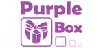 Purple Box Sdn Bhd