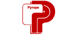 Pyrope Industries Sdn Bhd