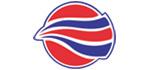 Q-Flex Industries (M) Sdn Bhd
