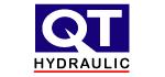 QT Hydraulic Sdn Bhd