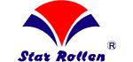 Quality Castors & Wheels (M) Sdn Bhd
