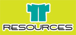 R & E Corporation (M) Sdn Bhd