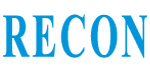 Recon Machinery & Hardware