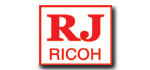 Ricojaya (M) Sdn Bhd