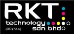 RKT Technology Sdn Bhd