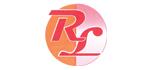 Ruilift Material Handling Sdn Bhd