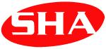 S.H.A. Hup-Aik Sdn Bhd