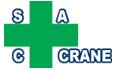 SAC Crane (M) Sdn Bhd