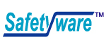 Safetyware Sdn Bhd
