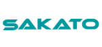 Sakato Marketing Sdn Bhd