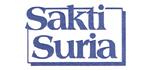 Sakti Suria (J.B.) Sdn Bhd