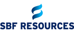SBF Resources