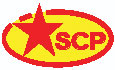Scin Chem Products Sdn Bhd