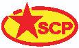 Scin Chem Products Sdn Bhd