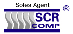 SCR Engineering & Services Sdn Bhd