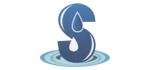 Seigi Marketing Sdn Bhd