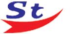 Sejati Teknik Sdn Bhd