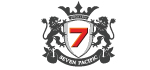 Seven Pacific Advertising Sdn Bhd