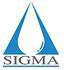 Sigma Water Engineering (M) Sdn Bhd
