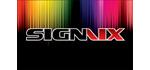 Signmix Sdn Bhd