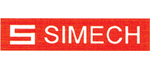Simech Engineering Sdn Bhd