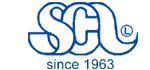 Sin Chai Lee Corporation Sdn Bhd