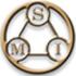 Sinmain Machinery & Hardware (M) Sdn Bhd