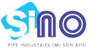Sino Pipe Industries (M) Sdn Bhd