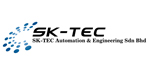 SK-Tec Automation & Engineering Sdn Bhd