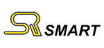 Smart Rack System Marketing Sdn Bhd