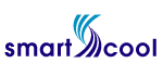 Smartcool Sdn Bhd