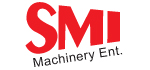 SMI MACHINERY ENTERPRISE