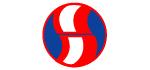 Soen Sheng Plastic Industries Sdn Bhd