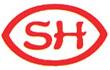 Soon Heng Machinery Sdn Bhd