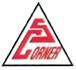 Southern Corner Sdn Bhd