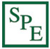 SPE Services