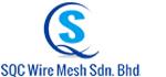 SQC Wire Mesh Sdn Bhd