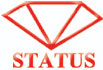 Status Automation Technologies Sdn Bhd